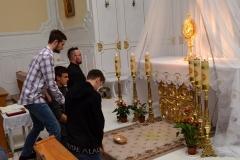 Adoracja dla młodzież 16.02.2017 r. 006 (Copy)