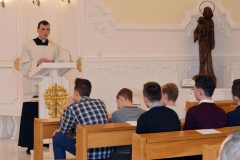 Seminaryjny wieczór wiary 14.12.2017 r. 005