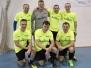 Futsal 18-11-2017
