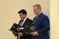 Inauguracja-Roku-Akademickiego_Drohiczyn_5.10.2017r-22 (Copy)
