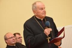 Inauguracja-Roku-Akademickiego_Drohiczyn_5.10.2017r-29 (Copy)
