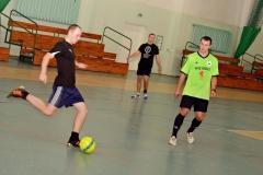 Mecz Drohiczyn - Siedlce 18.10.2017 r. 008 (Copy)