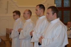 Kandydatura-do-diakonatu-i-kaplanstwa_Drohiczyn_26.11-13