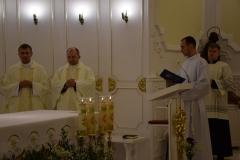 Kandydatura-do-diakonatu-i-kaplanstwa_Drohiczyn_26.11-19