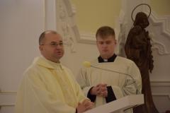 Kandydatura-do-diakonatu-i-kaplanstwa_Drohiczyn_26.11-2