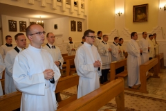 Kandydatura-do-diakonatu-i-kaplanstwa_Drohiczyn_26.11-4