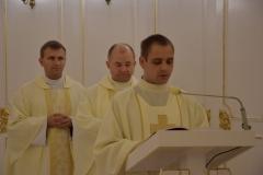 Kandydatura-do-diakonatu-i-kaplanstwa_Drohiczyn_26.11-9
