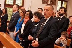 Obloczyny_Drohiczyn_22.10.2017r-2