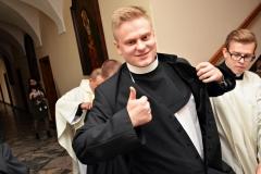 Obloczyny_Drohiczyn_22.10.2017r-33