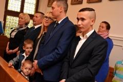 Obloczyny_Drohiczyn_22.10.2017r-6