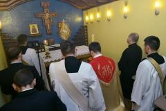 Odpust św. Franciszka 4.10.2016 r. 005