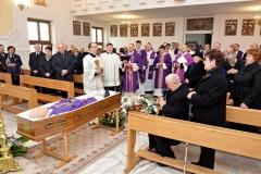 Pogrzeb Ś.P. Ks. Jana Bogusza 4.04.2016r 016