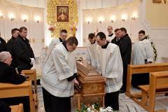 Pogrzeb Ś.P. Ks. Jana Bogusza 4.04.2016r 018