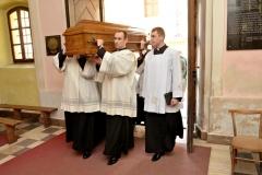 Pogrzeb Ś.P. Ks. Jana Bogusza 4.04.2016r 028