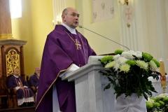Pogrzeb Ś.P. Ks. Jana Bogusza 4.04.2016r 031