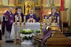 Pogrzeb Ś.P. Ks. Jana Bogusza 4.04.2016r 046