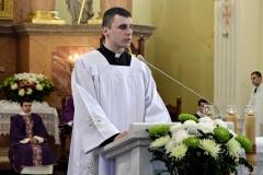 Pogrzeb Ś.P. Ks. Jana Bogusza 4.04.2016r 056