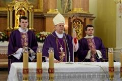 Pogrzeb Ś.P. Ks. Jana Bogusza 4.04.2016r 060