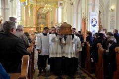 Pogrzeb Ś.P. Ks. Jana Bogusza 4.04.2016r 061