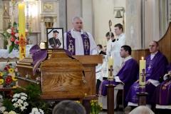 Pogrzeb Ś.P. Ks. Jana Bogusza 4.04.2016r 072