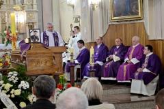 Pogrzeb Ś.P. Ks. Jana Bogusza 4.04.2016r 073
