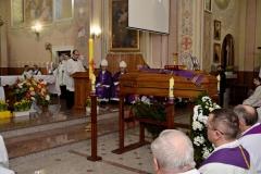 Pogrzeb Ś.P. Ks. Jana Bogusza 4.04.2016r 074