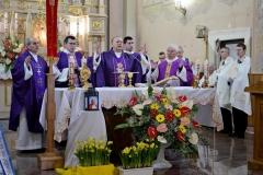 Pogrzeb Ś.P. Ks. Jana Bogusza 4.04.2016r 078