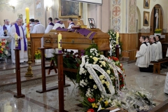 Pogrzeb Ś.P. Ks. Jana Bogusza 4.04.2016r 080