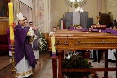 Pogrzeb Ś.P. Ks. Jana Bogusza 4.04.2016r 085