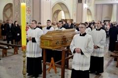 Pogrzeb Ś.P. Ks. Jana Bogusza 4.04.2016r 090