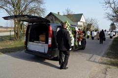Pogrzeb Ś.P. Ks. Jana Bogusza 4.04.2016r 117