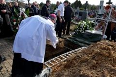 Pogrzeb Ś.P. Ks. Jana Bogusza 4.04.2016r 137