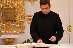 Przyrzeczenia diakonów i kapłanów 10.05.2017 r. 009