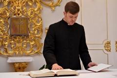 Przyrzeczenia diakonów i kapłanów 10.05.2017 r. 010