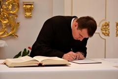 Przyrzeczenia diakonów i kapłanów 10.05.2017 r. 018