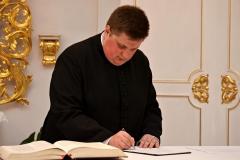 Przyrzeczenia diakonów i kapłanów 10.05.2017 r. 020
