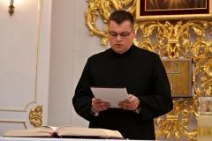 Przyrzeczenia diakonów i kapłanów 10.05.2017 r. 021