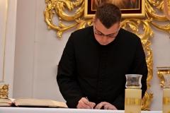 Przyrzeczenia diakonów i kapłanów 10.05.2017 r. 022