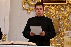 Przyrzeczenia diakonów i kapłanów 10.05.2017 r. 023