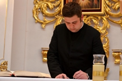 Przyrzeczenia diakonów i kapłanów 10.05.2017 r. 024