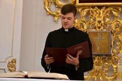 Przyrzeczenia diakonów i kapłanów 10.05.2017 r. 025