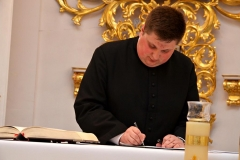 Przyrzeczenia diakonów i kapłanów 10.05.2017 r. 035
