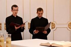 Przyrzeczenia diakonów i kapłanów 10.05.2017 r. 037
