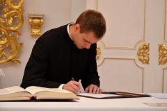 Przyrzeczenia diakonów i kapłanów 10.05.2017 r. 041