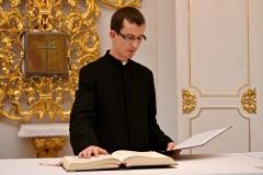 Przyrzeczenia diakonów i kapłanów 10.05.2017 r. 050