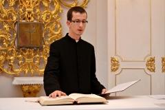 Przyrzeczenia diakonów i kapłanów 10.05.2017 r. 051