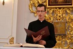 Przyrzeczenia diakonów i kapłanów 10.05.2017 r. 054