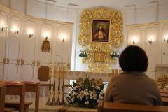 Inauguracja-Roku-Akademickiego_WSD-w-Drohiczynie_14.10-1
