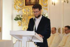 Inauguracja-Roku-Akademickiego_WSD-w-Drohiczynie_14.10-11