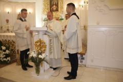 Inauguracja-Roku-Akademickiego_WSD-w-Drohiczynie_14.10-12